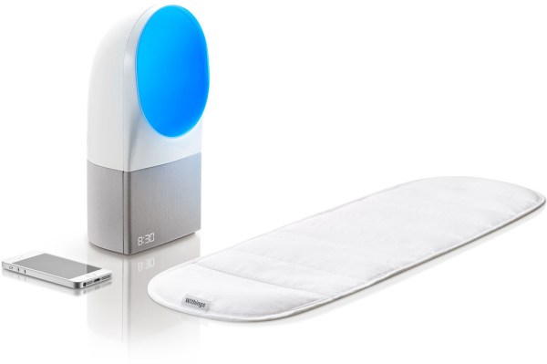 withings-aura1