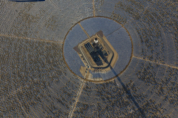 4028_ivanpah_mingasson_large_verge_super_wide