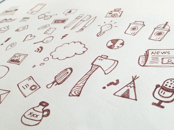 7.-postachio-icons