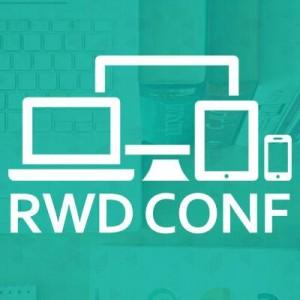 RWDC Logo