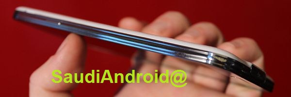 Samsung-Galaxy-S5-leaks-ahead-of-event (10)