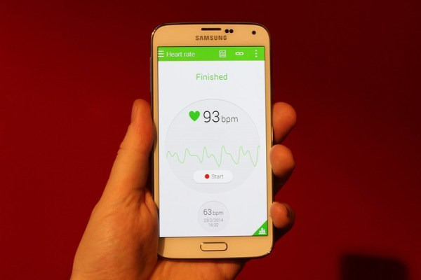 Samsung-Galaxy-S5-leaks-ahead-of-event (6)