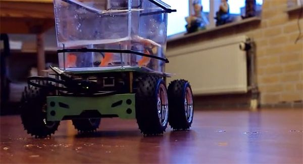 fish-car-2014-02-10-02