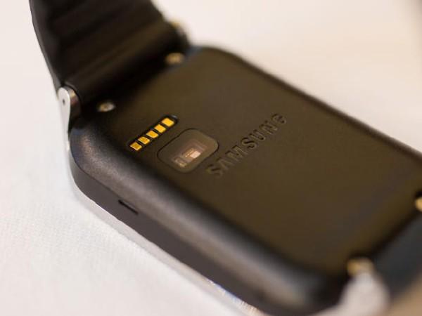 samsung-gear-2-mwc-2014-24_620x465