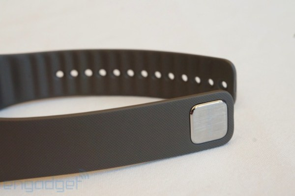 samsung-gear-fit-10