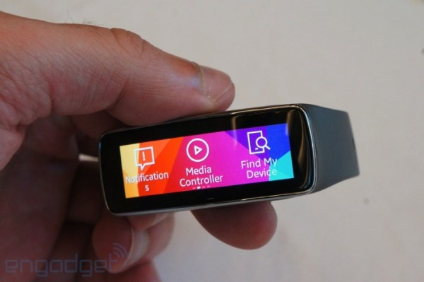 samsung-gear-fit-3
