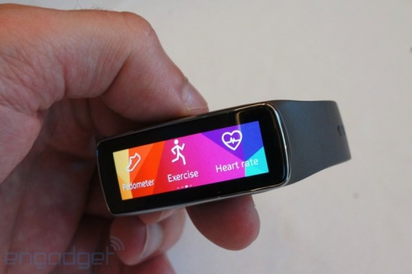 samsung-gear-fit-4