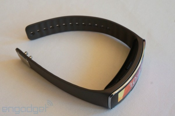 samsung-gear-fit-6