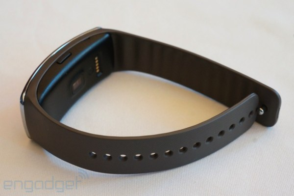 samsung-gear-fit-9