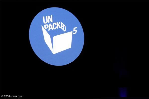 samsung-unpacked (1)