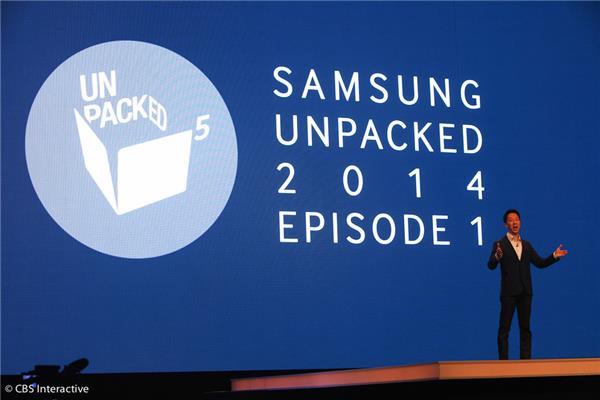 samsung-unpacked (2)