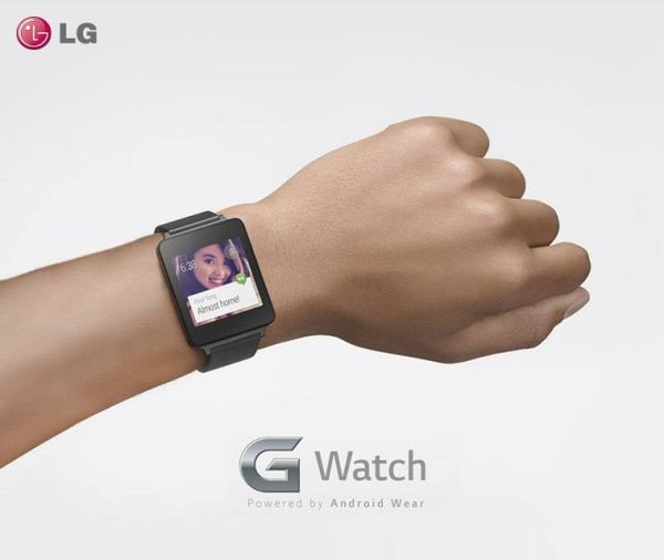 LG-G-Watch-powered-by-Android-Wear-640x540