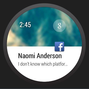 android-wear-home-screen