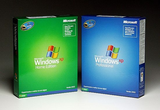 2001-windows-xp-boxen
