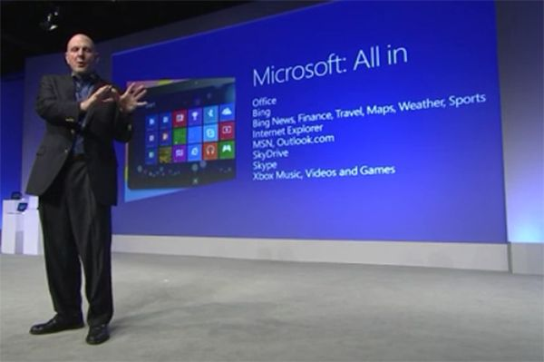 2012windows-8-launch