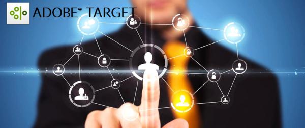 Adobe-Target-blog-image