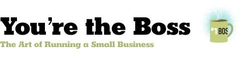 BossBlog