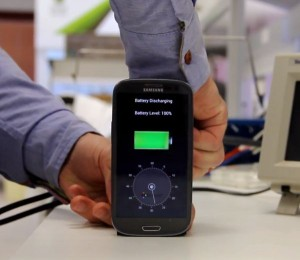 StoreDot-proof-of-concept-30-second-charger-prototype