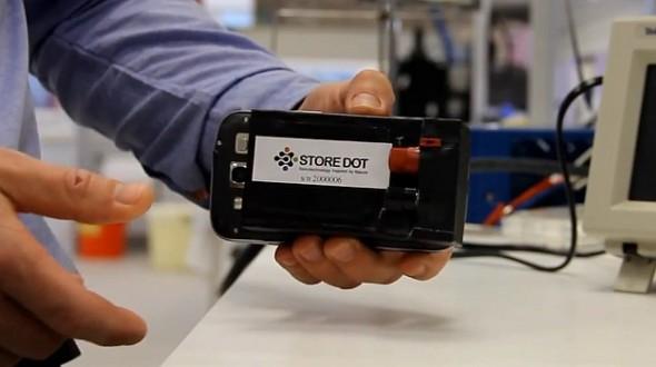 storedot-590x330