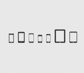 32-mobile-devices-icons_1x