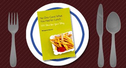 هیچ کس اهمیت نمیدهد شما ناهار چی خوردید- فصل اول: پانزده دقیقه وقت دارید؟ - یک پزشک