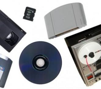 Formats-640x353