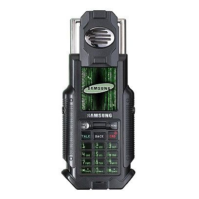 Samsung-Matrix-sm