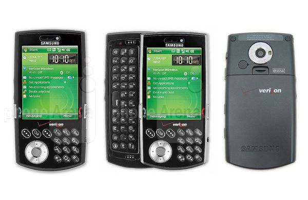 Samsung-SCH-i760.jpg