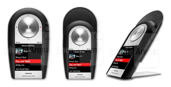 Samsung-Serenata.jpg