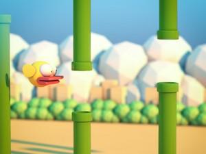 flappy-dribbble_1x