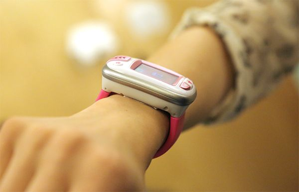 leapband-wrist