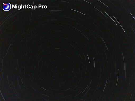 star-circle-small