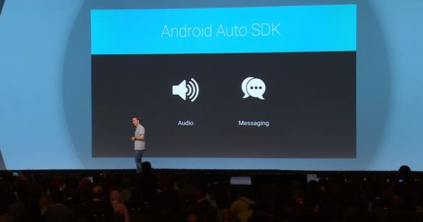 11Meet-Android-Auto