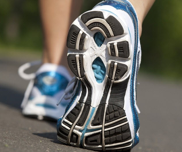10 درس زندگی که حین ورزش دو یاد گرفتم! - یک پزشک