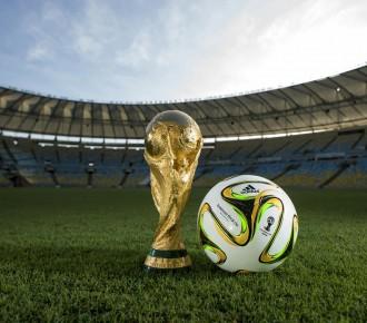 Brazuca-Final-Rio-2014-World-Cup-Ball (1)