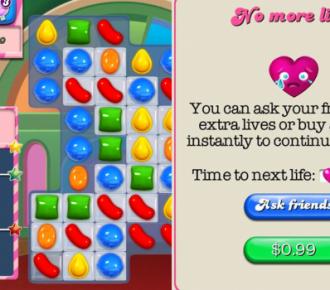 Candy-Crush-Saga-Facebook-request-600x350
