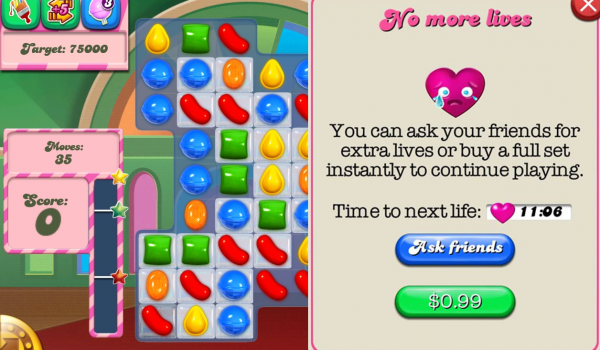 Candy-Crush-Saga-Facebook-request-600x350