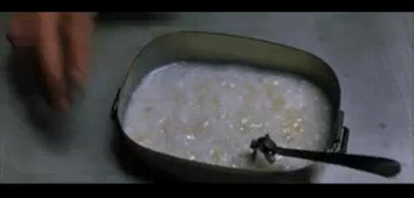 Food-In-Matrix-World-2