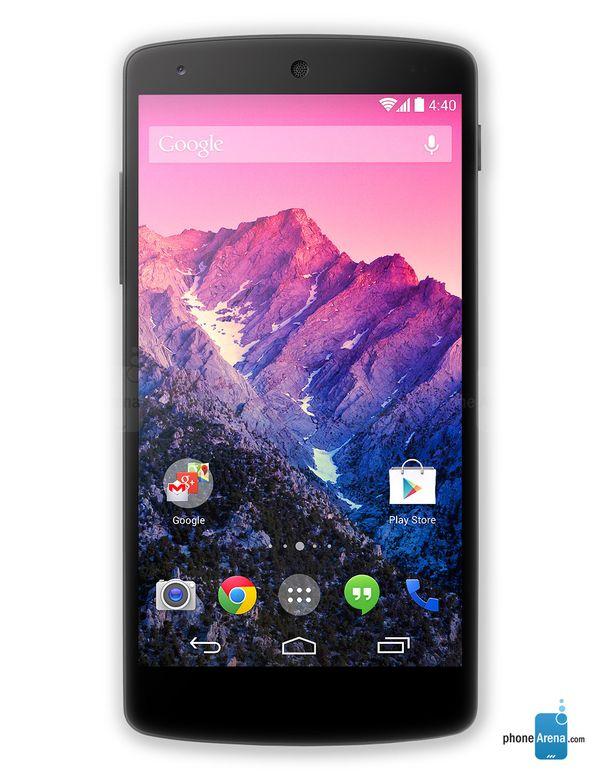 Google-Nexus-5_1