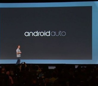 Meet-Android-Auto