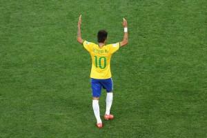 Neymar+Brazil+v+Croatia+Group+NUM9