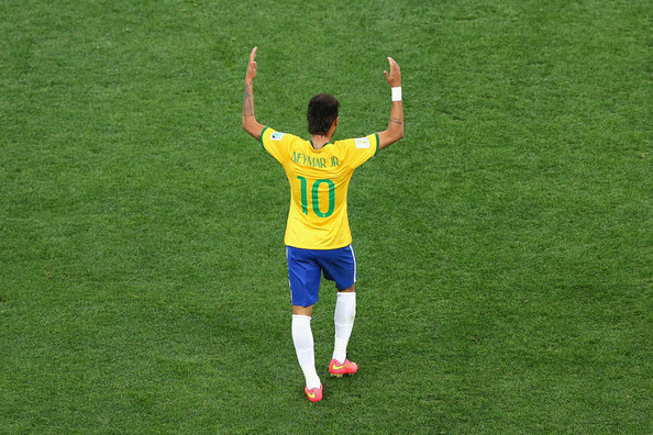 Neymar+Brazil+v+Croatia+Group+NUM9