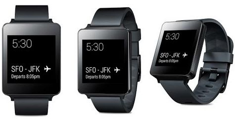 Samsung-Gear-Live-and-LG-G-Watch-are-both-offficial-and-available-on-Google-Play4