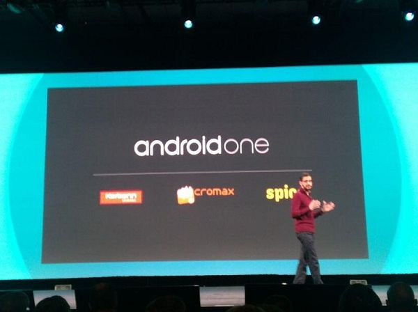 android_one_google_io_2014