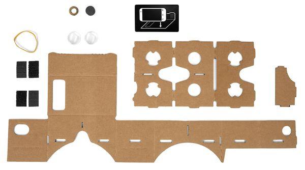 cardboard-00