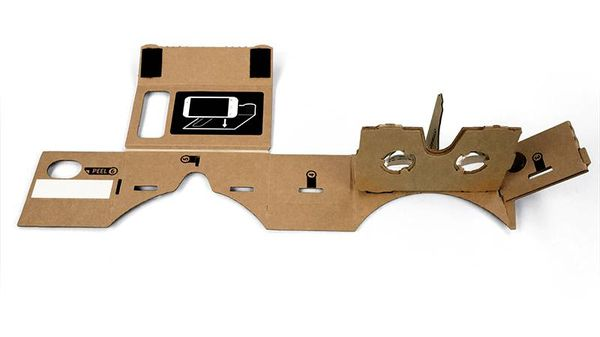cardboard-02