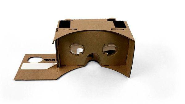 cardboard-04
