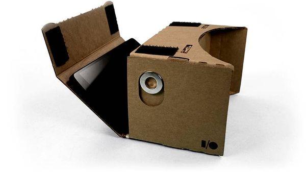 cardboard-07