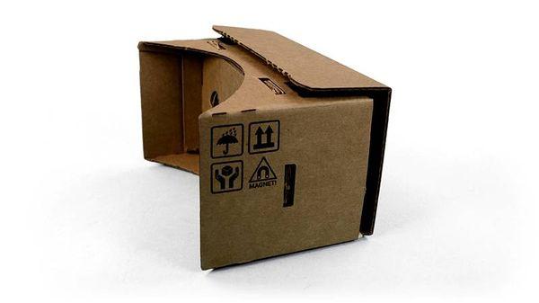 cardboard-08