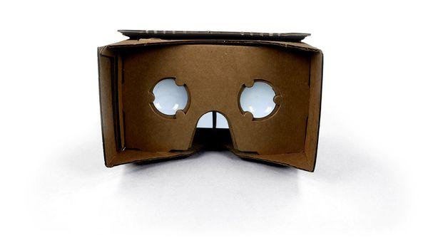 cardboard-09